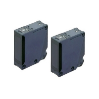 EQ-500 Series Photoelectric Sensors
