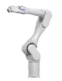 Epson C8XL Mid Sized 6-Axis Robot